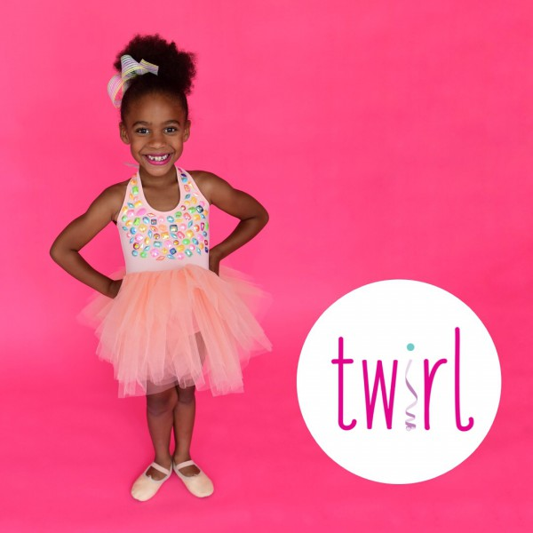 It's not too late...Come Twirl with us! Check out all the fun preschool and kindergarten classes we have available at Rhythm!