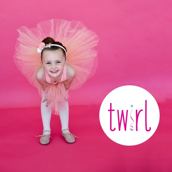 Come Twirl with us! Check out all the fun preschool and kindergarten classes we have available at Rhythm!