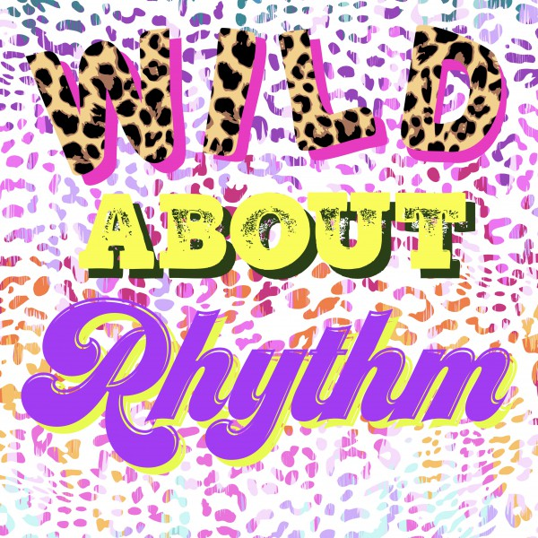 We're WILD about classes being back in session!! Share all your back-to-dance pics on Instagram using #wildaboutrhythm for a chance to win a FREE t-shirt!